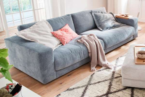 Candy Konfigurator Big Sofa Seventies