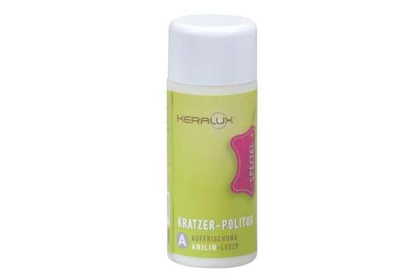 LCK KERALUX® Kratzer-Politur A