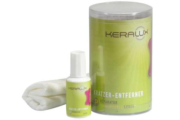 LCK KERALUX® Kratzerentferner P