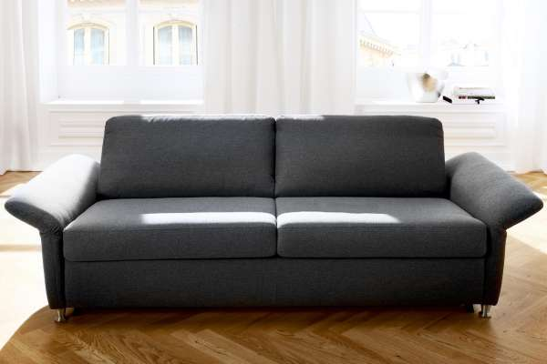 Candy Schlafsofa Allround Konfigurator in PG 8