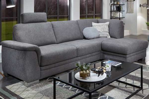 Carina Konfigurator Sofa 1040 mit Schlaffunktion