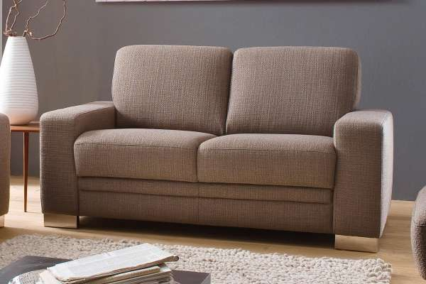 Carina Konfigurator Sofa 1040