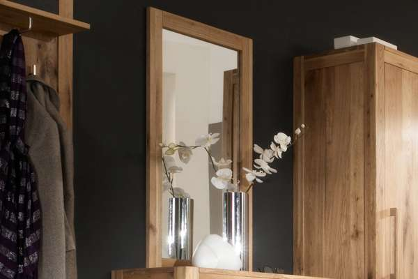 Henke Möbel Spiegel Casa