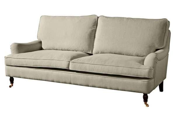 Max Winzer Sofa Passion 3-Sitzer