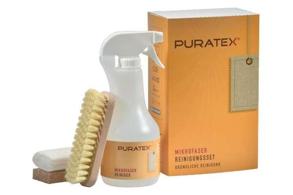 LCK PURATEX® Reinigungsset