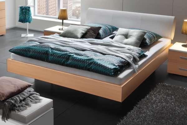 Hasena Konfigurator Bett Top-Line Advance
