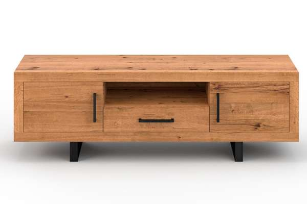 Bodahl TV-Lowboard Lucca