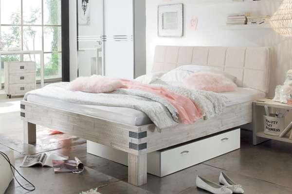 Hasena Konfigurator Bett Factory-Line Loft 18