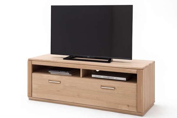 MCA TV-Lowboard Sena