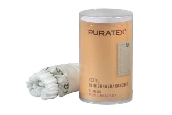 LCK PURATEX® Handschuh