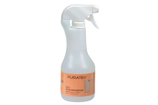 LCK PURATEX® Intensivimprägnierer
