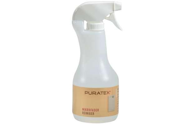 LCK PURATEX® Reiniger von LCK