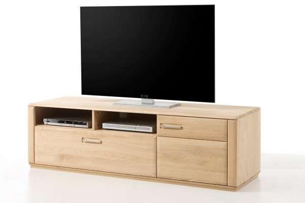 MCA TV-Lowbaord Sena 179cm