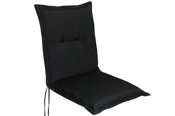 Ploß Sitzkissen Niedriglehner