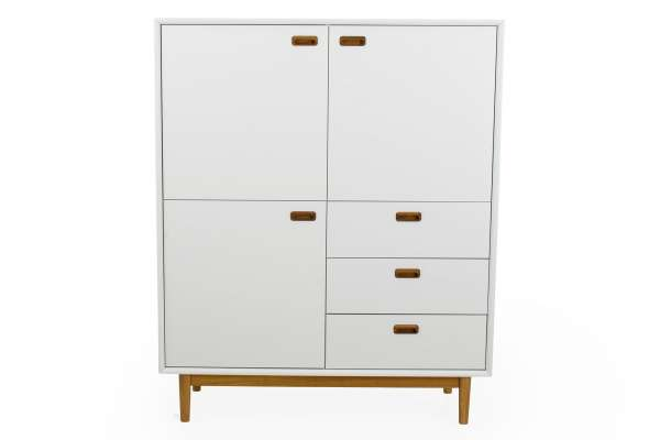 Tenzo Highboard Svea