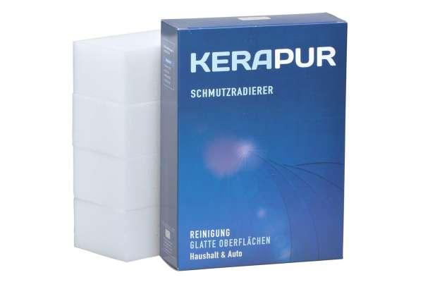 LCK KERAPUR® Schmutzradierer
