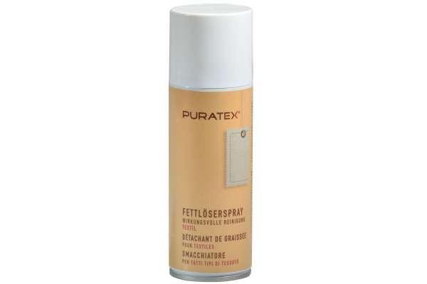 LCK PURATEX® Fettlöser-Spray