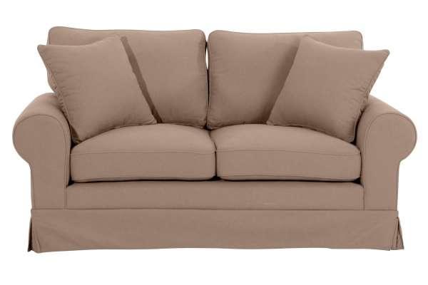 Max Winzer Sofa Hillary 2-Sitzer