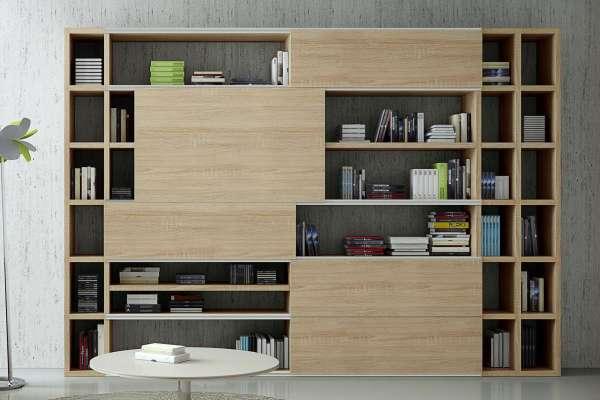 fif-Möbel Konfigurator Wohnwand Toro 23