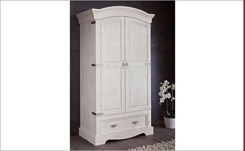 dielen garderobenschr nke flur diele m bel. Black Bedroom Furniture Sets. Home Design Ideas