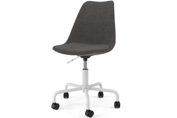 Tenzo 2x Stuhl Mimi mit Gina in Polyester