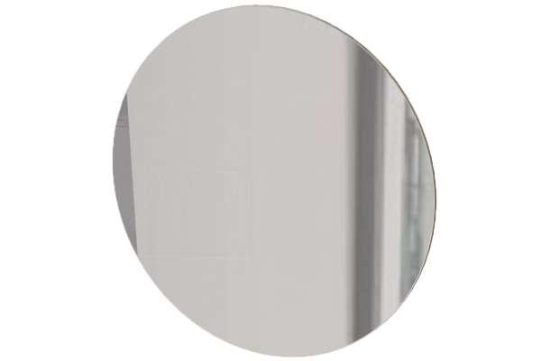 Tenzo Spiegel Dot