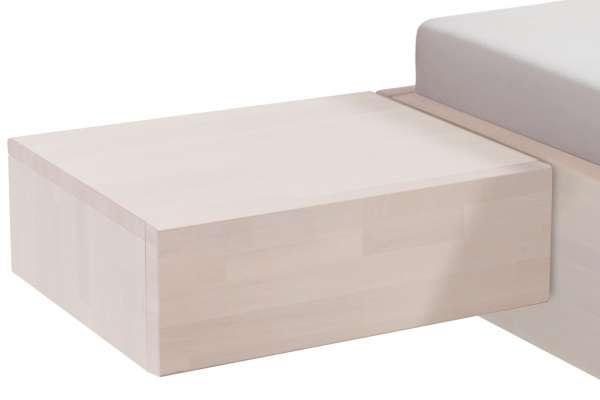 Hasena Nachtkonsole Wood-Line Caja