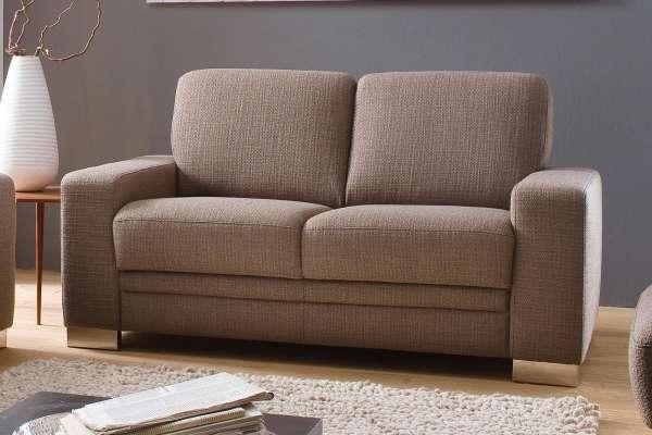 Carina Sofa 1040